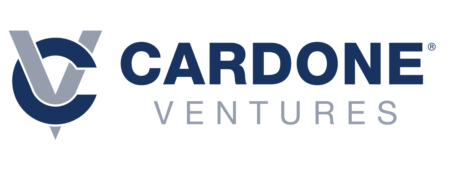 Kennected - Cardone Ventures