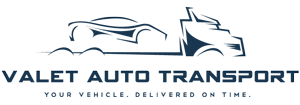 Kennected - Valet Auto Transport
