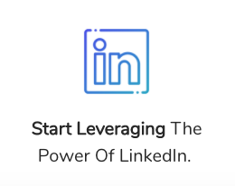 Kennected - Linkedin
